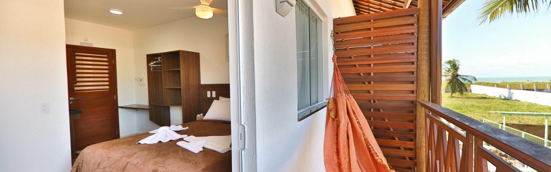 hotel-praia-brasil05-1-1920x600_c0e9c443bbfa66eca80680ba6e8709d5
